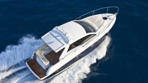 Boat Insurance Aegis Service Corp