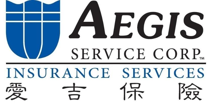 Aegis Service Corp